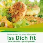 Iss Dich Fit Kochbuch Lebenshilfe Tirol